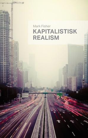 Kapitalistiskrealismfront