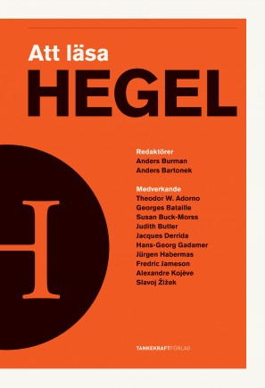 att_lasa_hegel