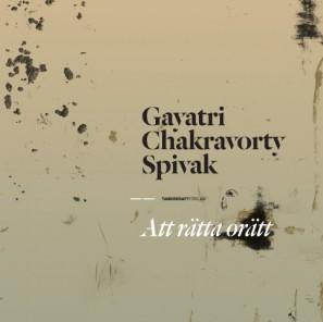 spivak_attrattaoratt