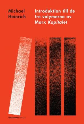 Introduktion_till_de_tre_volymerna_av_Marx_Kapitalet