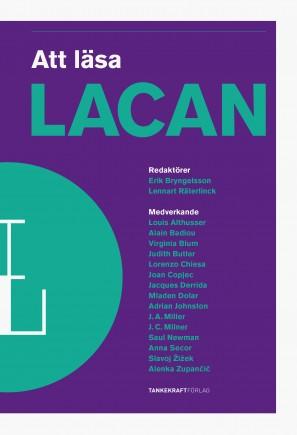 att_lasa_lacan_RGB