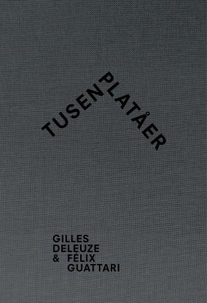 tusen_plataer_front