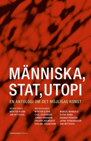 Manniska_stat_utopi_omslag_mindre