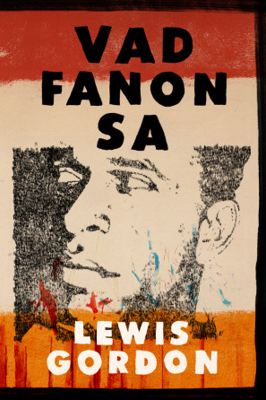 Fanon_Cover_Front