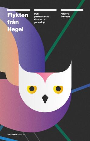 Flykten_fran_Hegel_160814.indd
