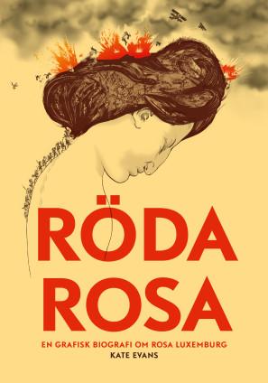 RodaRosaFramsida