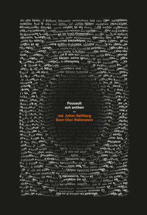 Foucault_och_antiken_Front_300dpi