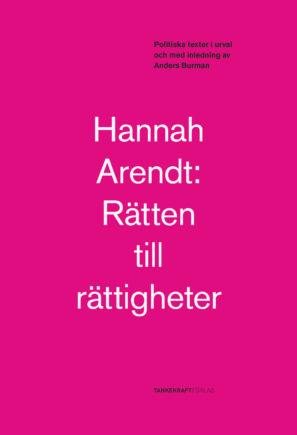 Ratten_till_rattigheter
