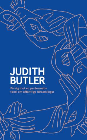 judithbutler_TRYCK_ny